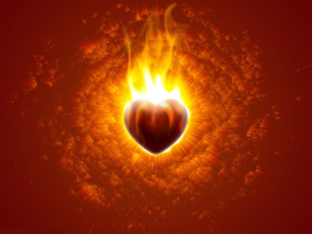 heart-on-fire-e1339787062147