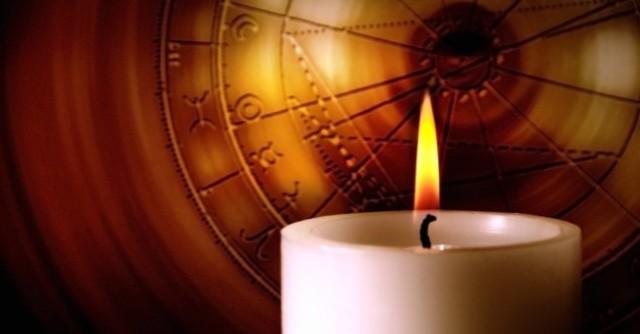 esoterista y misticos