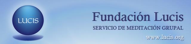 fundacion lucis, servicio de meditacion