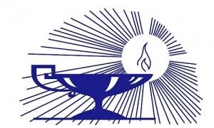 Logo-Lámpara-_72dpi1-300x180