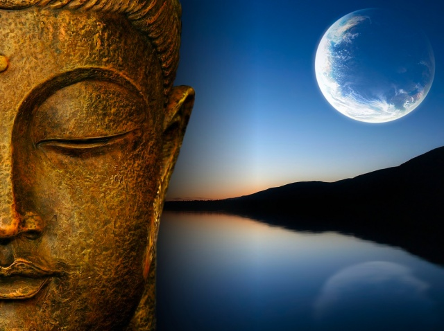 buddha-wallpapers-photos-pictures-serenity -  wesak 2015
