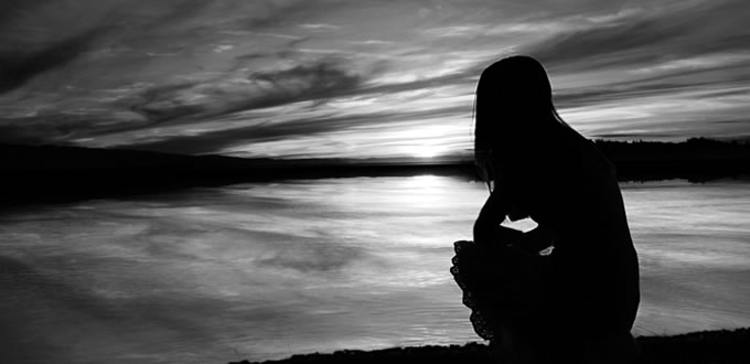 El silencio mas triste del mundo - Página 13 Escucha-el-silencio