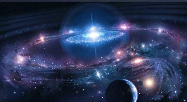 grand-universe-10