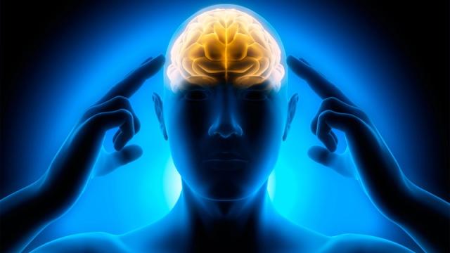 empleo hábil e inteligente de la energía del pensamiento