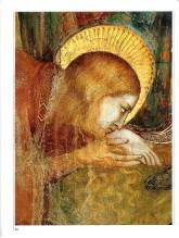 Giotto di Bondone Trecentto Italiano renacimiento (10)
