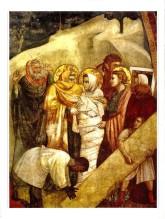 Giotto di Bondone Trecentto Italiano renacimiento (13)