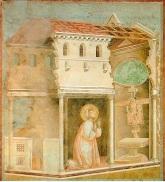 Giotto di Bondone Trecentto Italiano renacimiento (19)