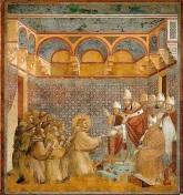 Giotto di Bondone Trecentto Italiano renacimiento (22)