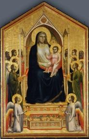 Giotto_di_Bondone_090