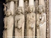 gotico escultura (10)