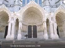 gotico escultura (11)