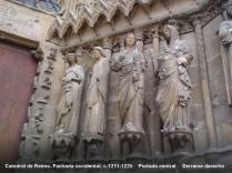 gotico escultura (16)