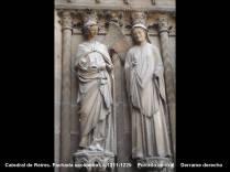gotico escultura (17)