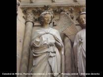 gotico escultura (18)