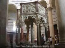 gotico escultura (23)