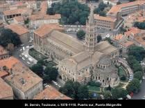 gotico escultura (3)