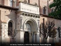 gotico escultura (4)