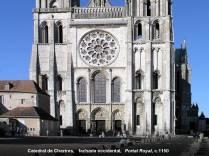 gotico escultura (6)