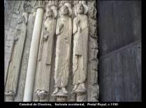 gotico escultura (9)
