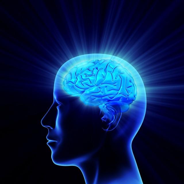 mente-potencializada