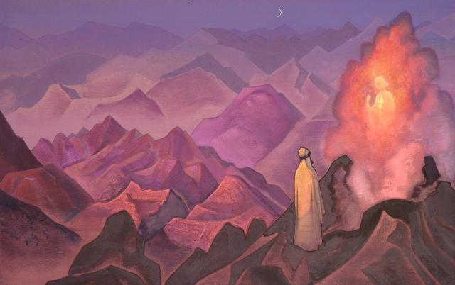 mohammed-the-prophet-1925-1
