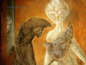 Leonora Carrington - pinturas (9)