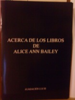 libros alice bailey (1)