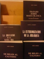 libros alice bailey (3)