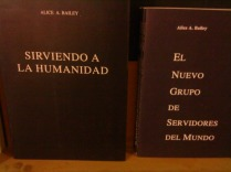 libros alice bailey (8)
