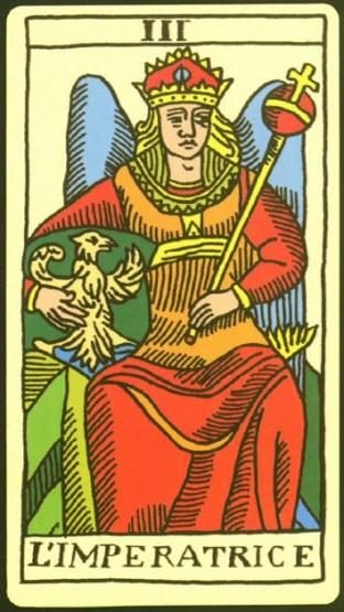 Significado-de-la-carta-de-La-Emperatriz