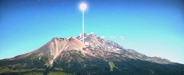 leyendas-misterios-monte-shasta-610x250