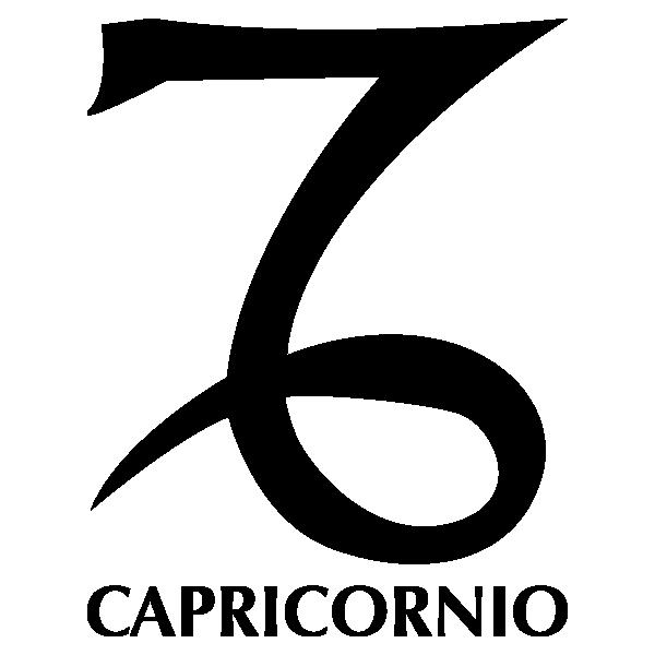 capricornio 9