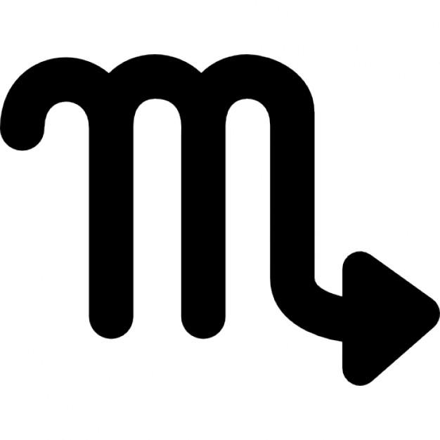 signo-astrologico-escorpion_318-62882