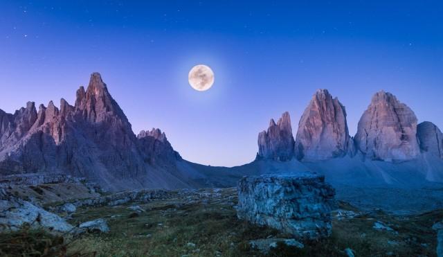 foto-luna wesak