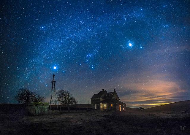 noche-estrellada-13