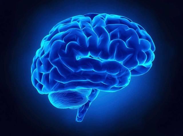 El gran problema de la humanidad no es que falte sentimiento sino que falta inteligencia.