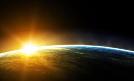 amanecer_en_el_espacio-1920x1080_1_