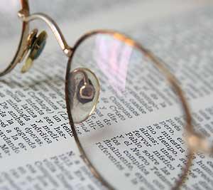 lentes-opticas
