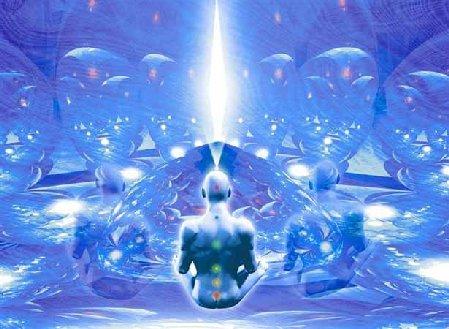 ha-llegado-el-momento-en-que-las-partes-separadas-puedan-unirse-y-la-totalidad-elevarse-nuevamente-a-su-primitiva-perfeccion