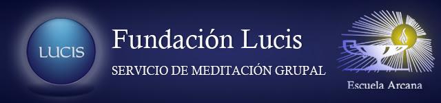 lucis-org