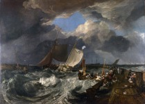 joseph_mallord_william_turner_024