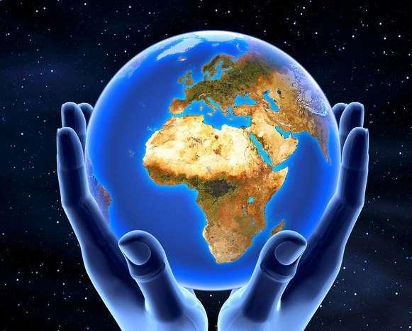 la-humanidad-esta-alcanzando-rapidamente-la-etapa-donde-su-voluntad-unida-sera