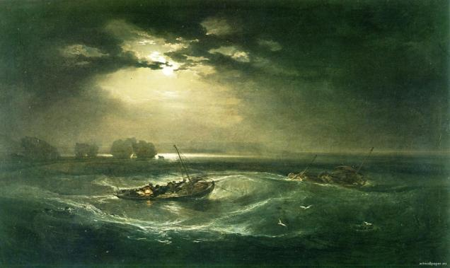 william-turner-paintings-40_1800x1075