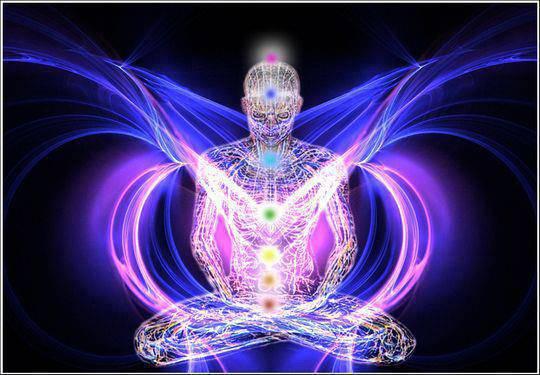 energia-chakras-amrita-tantra-cursos-de-tantra