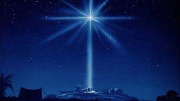 estrella-belen_tinima20121121_0195_18